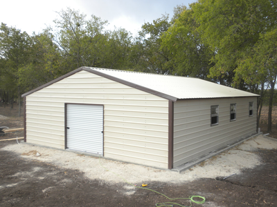 steel buildings building pin equipment outdoors systems pinterest garage car and storage